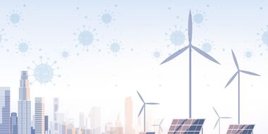 Image from https://www.marmoremena.com/will-covid-19-reduce-the-appetite-for-renewable-energy-projects-in-the-gcc/